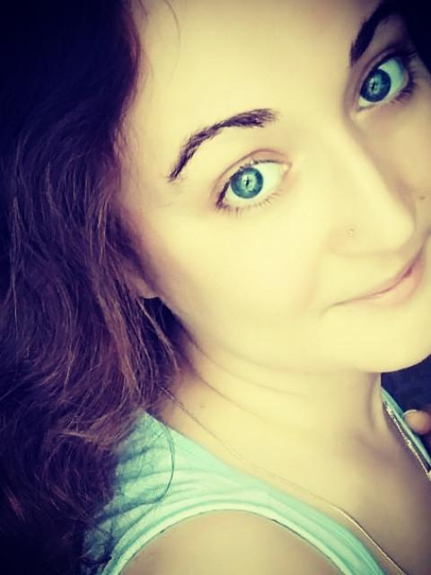 Таня, Россия, Москва, 32 года. Познакомиться с женщиной из Москвы