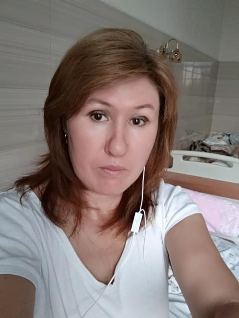 Тамара, Россия, Санкт-Петербург, 45 лет. Ищу мужчину для создания семьи. Доброго., надежного. Отвечу тем же. Люблю проводить свободное время