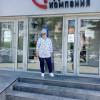Татьяна, Россия, Иркутск, 56 лет. Хочу найти Доброго, внимательного и работящие но как я