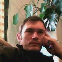 Константин, Россия, Владимир, 43 года