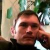 Константин, Россия, Владимир, 42 года, 2 ребенка. Сайт одиноких мам и пап ГдеПапа.Ру