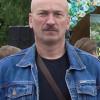 Игорь, Россия, Вологда. Фотография 1023237