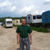 Игорь, Россия, Вологда. Фотография 1023218