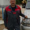 Игорь, Россия, Вологда. Фотография 1023217
