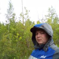 Владислав, Россия, Оренбург, 25 лет
