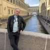 Виталий, Россия, Санкт-Петербург. Фотография 1023370