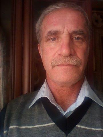 Владимир Иост, Россия, Омск, 58 лет, 3 ребенка. Хочу найти ОДИНОКУЮ ЖЕНЩИНУ