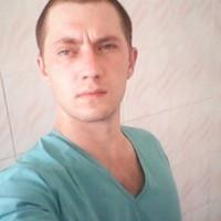 Денис Татару, Россия, Сочи, 33 года