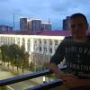 Андрей, Россия, Москва. Фотография 1023330