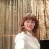 Вера, Россия, Воронеж, 48 лет, 2 ребенка. Хочу найти Умного и надежного