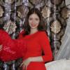Татьяна, Россия, Санкт-Петербург, 28 лет, 1 ребенок. Хочу найти Верного, простого и интеллигентного мужчину до 42 лет из Питера))