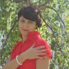 Татьяна, Россия, Санкт-Петербург, 45 лет, 1 ребенок. Люблю жизнь!!! В отношениях ценю доверие и открытость!!