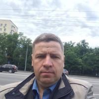 Александр, Россия, Мытищи, 41 год