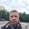 Александр, Россия, Мытищи, 40 лет