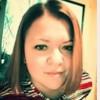 ольга, Беларусь, Минск, 37 лет, 1 ребенок. Она ищет его: Хочу встретить мужчину, который как и я, мечтает о серьезных отношениях, для которого семья занимает