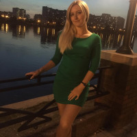 Юлия, Россия, Раменское, 31 год