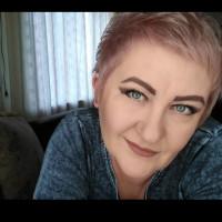 Юлия, Россия, КРАСНОДАРСКИЙ КРАЙ, 44 года