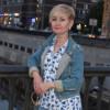 Елена, Россия, Санкт-Петербург, 57 лет. Хочу познакомиться