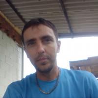 Роман, Россия, Славянск-на-Кубани, 32 года