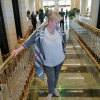 Наталья, Россия, Москва, 51 год. Скромная, в меру симпатичная. Ищу надёжного мужчину.