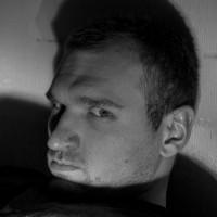 Сергей, Россия, Зеленоград, 31 год