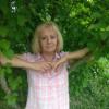Вера, Россия, Краснодар, 63 года, 1 ребенок. Живу в Краснодарском крае в экопоселении,родилась в Москве,недавно переехала к сыну,живу в отдельном