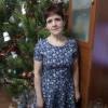 Люба, Россия, Саратов, 41 год, 1 ребенок. Честная,добрая,люблю детей.Работаю воспитываю сына.Не прощаю обмана,предательства