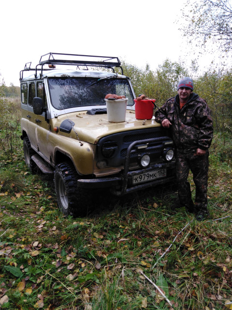 Алексей, Россия, Вичуга, 47 лет. Сайт одиноких мам и пап ГдеПапа.Ру