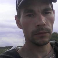 Валентин, Россия, Сыктывкар, 33 года