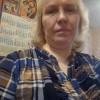 Наталья, Россия, Екатеринбург, 50 лет. Хочу найти Познакомлюсь мужчиной 47- 50с русским холостым из екатеринбурга