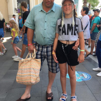 Алексей, Россия, Санкт-Петербург, 41 год