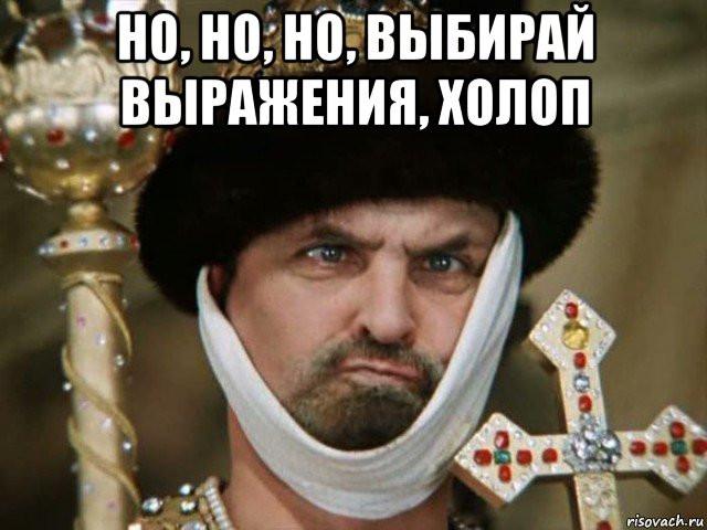 Дмитрий, Россия, Москва, 50 лет. Хочу найти любимую насовсем.  девочки, если есть желание пообщаться, пишите сами. я пойму правильно.  может ч