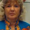 Татьяна Иванова, Москва, 64 года. Хочу найти Доброго, порядочного, надежного настоящего мужчину с которым будем счастливо жить в любви и согласии