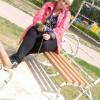 Алёна, Россия, Омск, 38 лет, 6 детей. Добрая не курю не пью