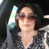 Ирина, Россия, Санкт-Петербург, 46 лет, 2 ребенка. Знакомство с матерью-одиночкой из Санкт-Петербурга