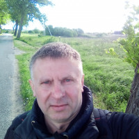Валерий Архипов, Россия, Калининград, 47 лет