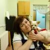 Светлана, Россия, Реутов, 42 года, 1 ребенок. Хочу найти Надёжного, с кем будет уютно, хорошо, а главное уверенно,,,