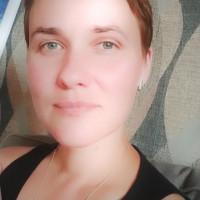 Елена, Россия, Сергиев Посад, 42 года