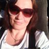 Анна, 44, Россия, Москва