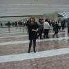 Наталья, Россия, Москва, 53 года, 1 ребенок. Сайт одиноких мам ГдеПапа.Ру