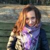 Александра, Россия, Санкт-Петербург, 29 лет, 1 ребенок. Сайт мам-одиночек GdePapa.Ru