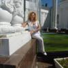 Светлана, Россия, Москва. Фотография 1025780