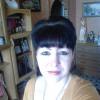 Юлия, Россия, Саратов, 39 лет, 1 ребенок. Познакомлюсь с мужчиной для встреч