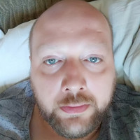 Роман Гонтарчук, Россия, Пушкино, 38 лет