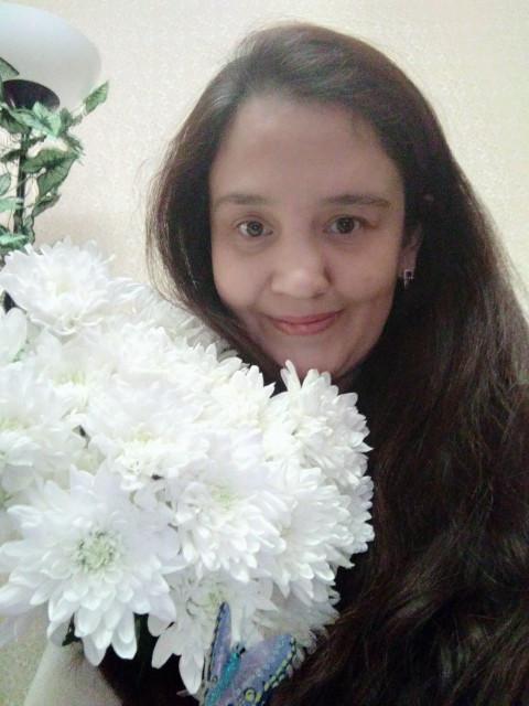 Мария, Россия, Новосибирск, 37 лет, 1 ребенок. Хочу найти  мужчину для общения, дружбы, совместного времяпровождение. В дальнейшем хотелось бы созд