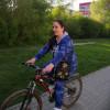 Мария, Россия, Новосибирск. Фотография 1025945
