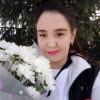 Мария, Россия, Новосибирск. Фотография 1025951