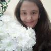 Мария, Россия, Новосибирск, 37 лет, 1 ребенок. Хочу найти Хочу найти  мужчину для общения, дружбы, совместного времяпровождение. В дальнейшем хотелось бы созд