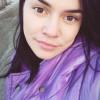 Катерина, Казахстан, Караганда, 33 года, 1 ребенок. Просто мама!)