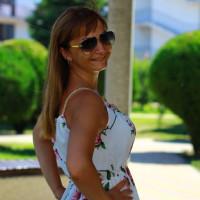 Наталья, Россия, московская область, 31 год